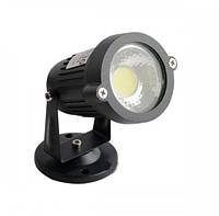 Газонные светильники светодиодные 3W Lemanso LM980