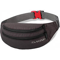 Сумка на пояс Dakine Classic Hip Pack switch (610934867152)