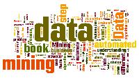 Практический курс - Основы Data Mining.