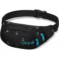 Сумка на пояс Dakine Womens Hip Pack toucan (610934897920)