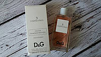 Dolce & Gabbana 3 L`Imperatrice  тестер без крышки. женские духи императрица. императрица духи аромат.