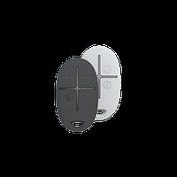 Брелок с тревожной кнопкой Ajax SpaceControl
