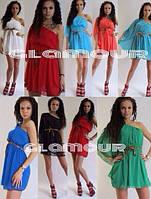 Платье кэт 138