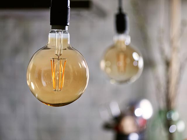 Акция по светодиодным лампам Philips
