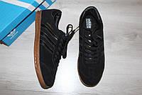 Только размер 44 !!!! Мужские кроссовки Adidas Hamburg / адидас гамбург