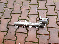 Коллектор впускной металл 2.0DCI rn Renault Trafic 2000-2014