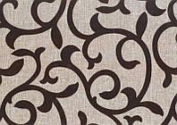 Ткань мебельная обивочная Зита 1А
