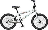 Велосипед BMX FORT V3