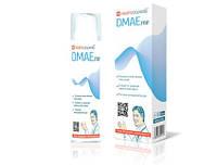 Крем ДМАЭ - новая формула омоложения, 150 мл.