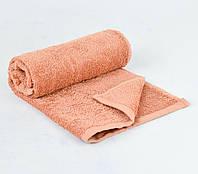 Махровое полотенце Туркменистан 40 х 70 см B2-6.
