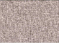 Ткань мебельная обивочная Зита 1В