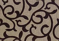 Ткань мебельная обивочная Зита 2А