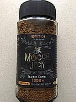 Кофе растворимый Mocca Jack, 200г