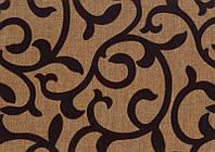 Ткань мебельная обивочная Зита 3А