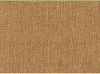 Ткань мебельная обивочная Зита 3В
