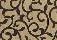 Ткань мебельная обивочная Зита 4А