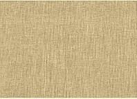 Ткань мебельная обивочная Зита 4В