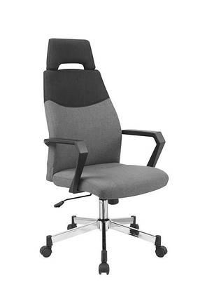Кресло OLAF (Halmar), фото 2