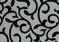 Ткань мебельная обивочная Зита 5А