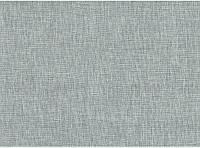 Ткань мебельная обивочная Зита 5В