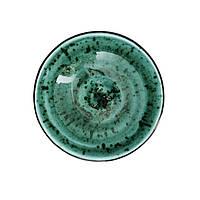 Салатник/Миска 250 мл Manna Ceramics 3317-7