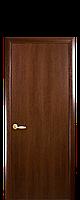 Двери межкомнатные Модель стандарт глухе. Цвет ольха ,золота ольха