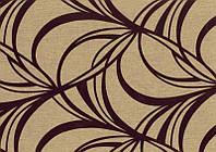 Ткань мебельная обивочная Маура беж