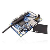 Мини-компьютер ORANGE PI 2G-IOT