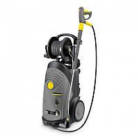 Аппарат высокого давления HD 7/18-4 MX Plus