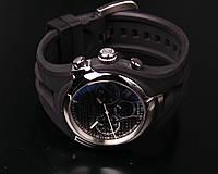 Мужские часы Invicta 1606 S1 Rally