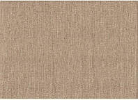 Ткань мебельная обивочная Маура беж комб