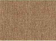Ткань мебельная обивочная Маура бронз комб