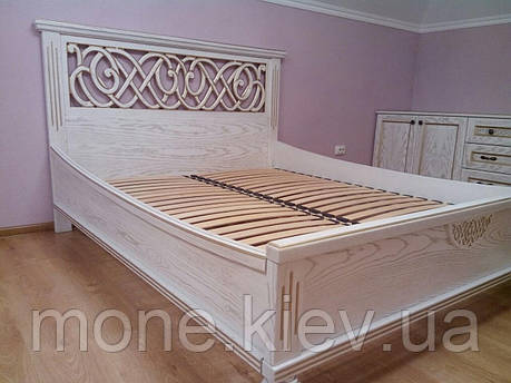 """Кровать """"Глория"""" , фото 2"""