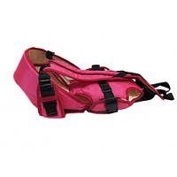 Кенгуру рюкзак-переноска для детей от 2х мес до 13 кг. Польша!