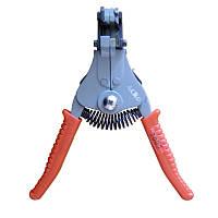 Инструмент для снятия изоляции HS-700A АСКО