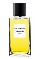 Оригинал Chanel Les Exclusifs de Chanel Cuir de Russie 200ml edt Шанель Лес Эксклюзив де Шанель Куир де Русс