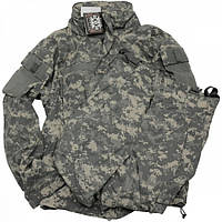 Комплект ECWCS GEN III Level 5 Soft Shell - ACU