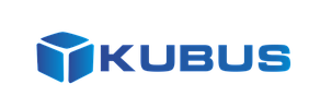 "Рекламно-полиграфический центр ""KUBUS"""
