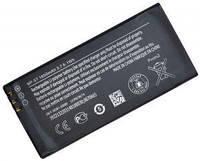 Аккумулятор для Nokia Lumia 820 (RM-825) (BP-5T) 1650 mAh