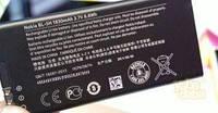 Аккумулятор для Nokia 630, 635, 636 Lumia (BL-5H) 1830mAh