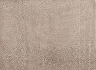Ткань мебельная обивочная Нимфа 2В