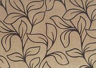 Ткань мебельная обивочная Нимфа 3А
