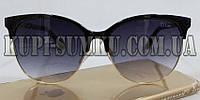 Модные солнцезащитные очки от DIOR
