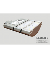 Модульный led-светильник Ledlife KITE 120W 15600 Lm 2 модуля, фото 1