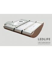 Модульный led-светильник Ledlife KITE 100W 13000 Lm 2 модуля, фото 1