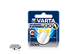 Батарейки Varta - Professional Electronics CR2025 Lithium / Li-Ion 3V 1/10/100шт