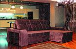 Кресло Филадельфия ( с накладками), фото 7