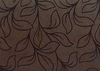 Ткань мебельная обивочная Нимфа 4А