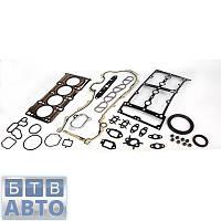 Комплект прокладок двигуна Fiat Doblo 1.3MJTD (Fiat 71744285)