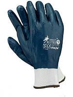 Перчатки  BLUTRIX